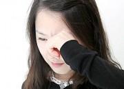 여름철 눈병질환 예방법은?