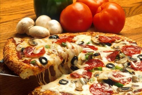 인체 축소판 손으로 다이어트 하는법?