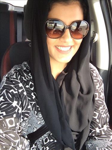 사우디 여성 선거후보 자격 박탈된 이유?