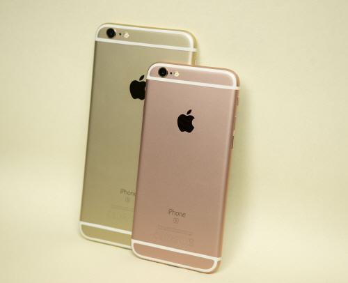 '아이폰7' 기대되는 신기능 3가지