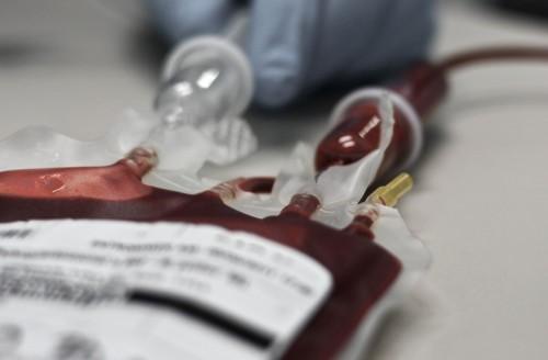 B형 할머니에 'A형' 수혈해 중태 빠트린 대형병원