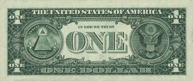 면세점의 '1달러 마케팅'은 무슨뜻?