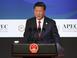 트럼프-시진핑, G20 정상회담 2주 앞, 대화와 견제..