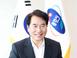 백군기 용인시장 '선거법 위반' 혐의 검찰 출석