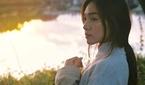 '박열' 최희서, 일상도 화보로 만드는 미모 '클래스가..