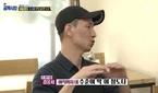 '백종원의 골목식당' 홍은동 포방터시장 돈가스 집 사장,..