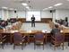 안산시의회, 예산안 심의 관련 교육실시