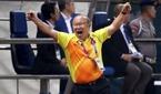 베트남-말레이시아 축구 중계, 어디서 볼 수 있나?