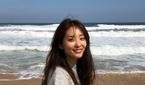 김원중 아내 곽지영 나이는? 1990년생…김원중과 3살..