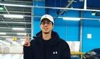 '2018 마마 홍콩'  마미손 추정 매드클라운, 얼굴..