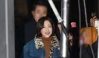 박보영, 행복한 미소~