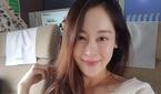류승수 아내 윤혜원 쇼핑몰, 억대 매출 자랑하기도…현재..