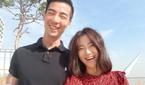 '선다방' 텍사스남♥건축 디자이너 결혼, 달달한 연애스토..