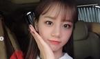 '응답하라 1988' 커플 류준열♥혜리, SNS 근황보니..