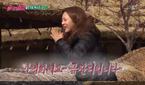 """'불타는 청춘' 금잔디 """"한 달 행사 99개""""…1년 동안.."""