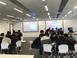 대구대학교, 홍콩 폴리텍대학과 창업캠프 운영 호응