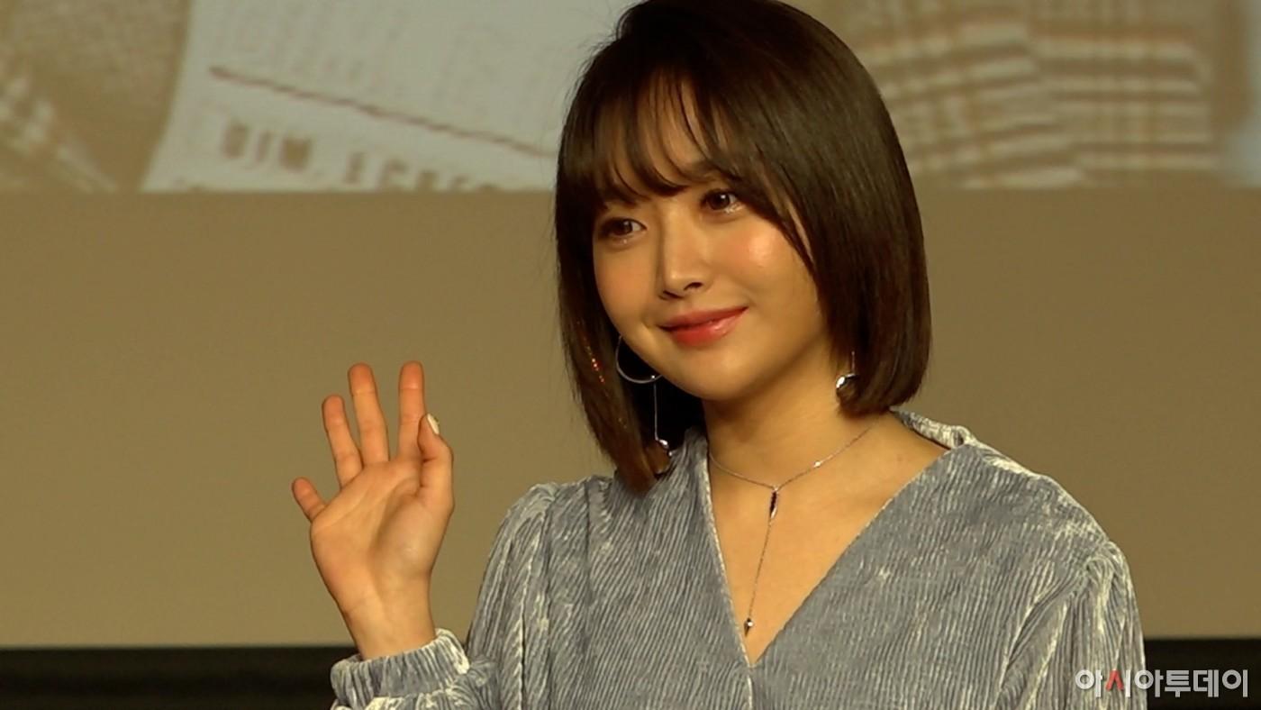 펀치, 데뷔 5년만의 첫 미니앨범 'Dream of You(드림 오브 유)'