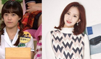 권장덕·조민희 부부 딸 권영하, 학생 때보다 많이 예뻐졌..