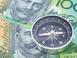 호주 달러 '나 떨고 있니'…중국 경제 여파와 가계부채로..