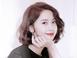 소녀시대 윤아 소리없이 강해, 중 인기 역대급