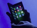 삼성전자 폴더블폰…시장 게임체인저 기대