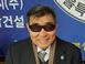[조영섭의 복싱비화]'한국 복싱계의 페스탈로치' 박형춘..