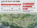 청약미달·물량폭탄까지 겹친 '검단신도시'