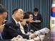 """홍남기 """"여의도 2.4배 해당하는 국유지…창업공간으로 활.."""