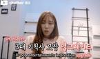 문단열 딸 문에스더, SM·YG·JYP 가창 특징 분석..