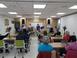 예산군 치매안심센터, 체계적이고 종합적인 치매관리 앞장