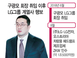 구광모 LG 회장, 스마트폰 '회복'·미래 먹거리 '발굴..
