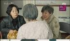 윤복희X손숙, 김혜자 친구로 '눈이 부시게' 특별 출연