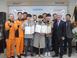 평택 국제대, 심폐소생술 대회 경기도지사 장려상 수상