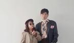 제이쓴♥홍현희, 꿀 떨어지는 신혼 일상 공개