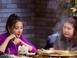 송혜교 중국 버전 장위치 사생활 문란으로 퇴출