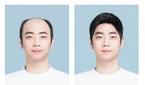 """'서민갑부' 가발 업체 대표 """"아집 아닌 고집"""" 홈페이지.."""