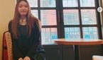 이진아♥신성진 결혼, 다소곳한 일상 사진 공개 '꼬부기..