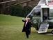 미 민주당, 트럼프 대북 추가제재 철회 비판