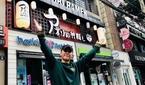 승리 라멘집, 소비자 불매운동으로 매출 급감…가맹점주 '..