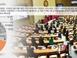 [아시아투데이 여론조사] 민주당·한국당 지지율 동반상승…..