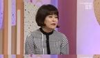 """조혜련 """"뮤지컬 공연 중 넘어져 다리 부상, 철심 5개.."""