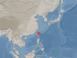 대만 화롄 북쪽 12km 지역서 규모 6.1 지진