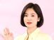 송중기, 송혜교 부부 근황 중국에서 폭풍 관심