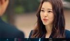 '열혈사제' 재방송 시간 관심 집중…김남길X이하늬X김성균..
