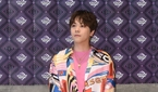 """이홍기, 일본 콘서트 컨디션 난조 사과 """"목에 총 맞은.."""