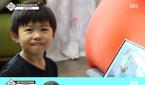 """'영재발굴단' 박호산 아들, 영재급 영어 실력 """"학원 보.."""