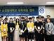 순천향대, 中 안후이과학기술대 대상 '유학체험캠프' 개최