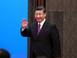 시진핑, 5년만에 한국 찾을까...6월 방한 가능성