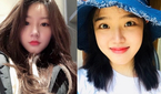 '성년의 날' 맞은 스타 김새론·김향기·배진영·찬희 등