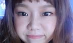 """홍현희 부친상·제이쓴 빈부상…""""빈소서 조문객 맞아"""""""